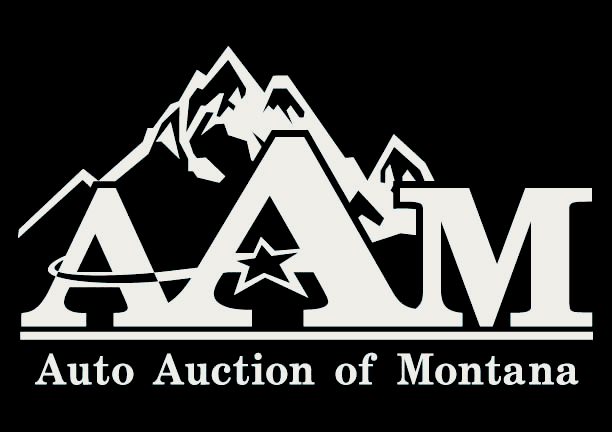 Auto Auction of Montana